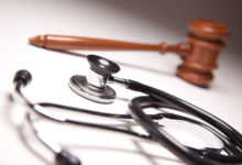 Photo of About The Therapeutic Negligence Proficient