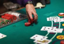 Photo of Why You Should Join An Online Casino
