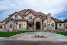 Photo of Are You Buying New Construction Home in St. George Utah? Give Attention to these Points