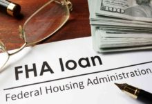 Photo of 5 Benefits of an FHA Loan