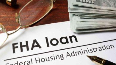 Photo of 5 Benefits of an FHA Loan