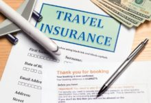 Photo of How International Travel Insurance Works In India?