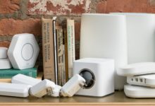 Photo of Mesh Routers versus Traditional Routers – Which One Is Better Today?