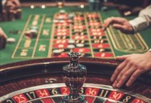 Photo of Are Online Casinos Rigged or Are They Fair?