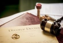 Photo of Inquiries to Find Out Whether You Need a Divorce Lawyer