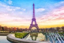 Photo of Book Your Dream Paris Getaway