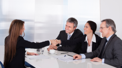 Photo of Hiring a recruitment agency: Advantages, things to discuss, and other pointers!