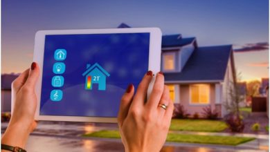 Photo of Changes that Smart Home Technologies Have Made for Home Sellers