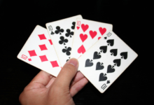 Photo of 13 card rummy game tips that can improve your cognitive skills to impress your boss