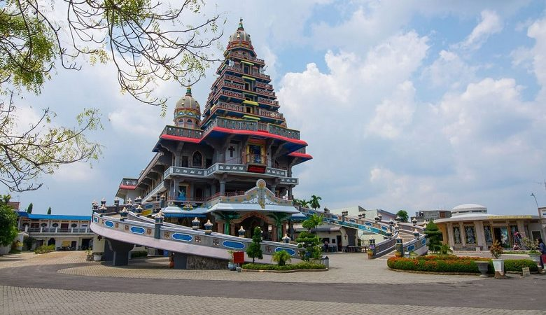 Photo of What Are The Best Things To Do in Medan?