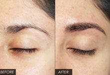 Photo of Get the Look You Want with Beverly Hills Microblading