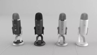 Photo of Asmr Microphones: What Makes A Good Microphone For Recording Asmr Videos