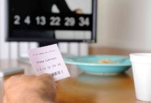 Photo of Top Tips to Win the Lottery games Online