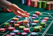 Photo of Tips And Strategies To Play Online Casino Games