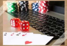 Photo of Understanding All About Online Casino Gambling