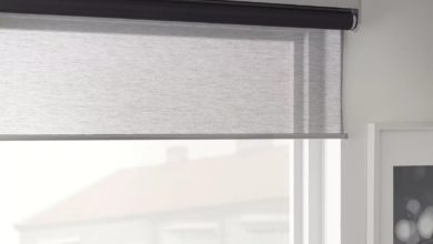 Photo of Get The Huge Assortment of Blinds For Your Home: