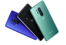 Photo of Performance of various components of OnePlus 8 Pro