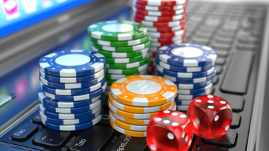 Photo of Online Casino On A Budget: Tips From The Great Depression