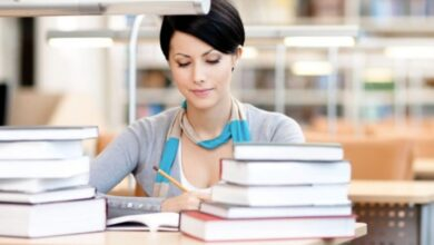 Photo of Benefits of Custom Essay Writing Services