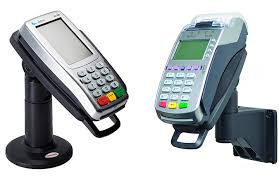 Photo of What are the benefits of using a card machine to take payments?