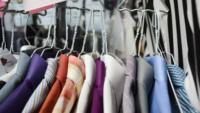 Photo of 4 Tips For Opening a Dry Cleaning Business