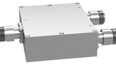 Photo of Top Reasons To Use RF Power Dividers