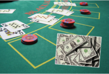 Photo of Online casino helps to get relief from stress anywhere!