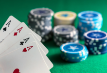 Photo of How to win poker from situs Judi online casino?