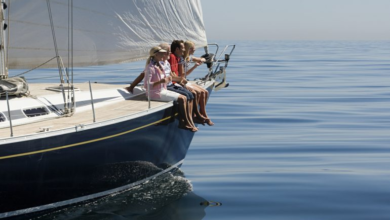 Photo of 3 Reasons To Own a Boat