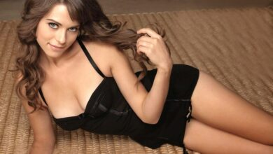 Photo of Significant Tips to Keep in Mind When Finding Escort Agencies