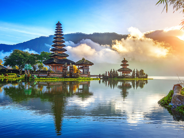 Photo of Some General Tips When Explore Bali Indonesia