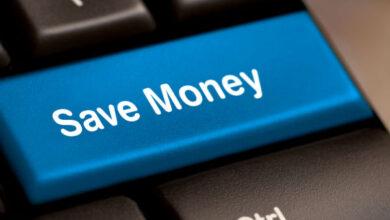 Photo of Open Zero Balance Savings Account Online