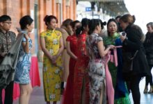 Photo of The History of Cheongsam Dresses and What Makes it Iconic