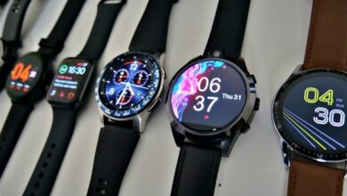 Photo of Best Smartwatches On The Market