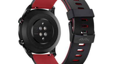 Photo of Is HONOR Watch Magic Worth Buying