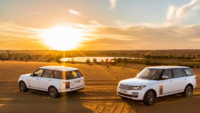 Photo of Desert safari private tours company in dubai