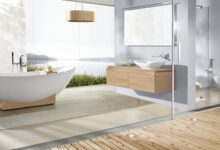 Photo of The Importance Associated With Bathroom Renovations For Boosting Home's Value