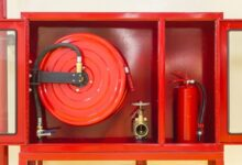 Photo of How Often Should Fire Hose Reels Be Tested?