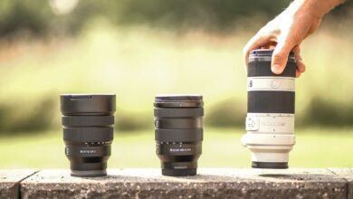 Photo of 3 Questions About Product Photography