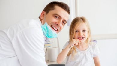 Photo of 3 Ways Pediatric Dentists Differ From General Dentists