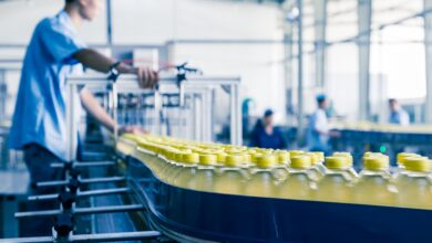 Photo of What Is Assembly Line And What Are The Methods To Use It?