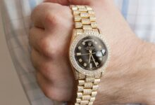 Photo of Pawning the Watch: How You Can Do That?