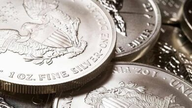 Photo of Most Essential Options for Buying Silver Bullion