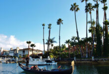 Photo of 3 Tips To Get the Most Out of Your Balboa Island Vacation