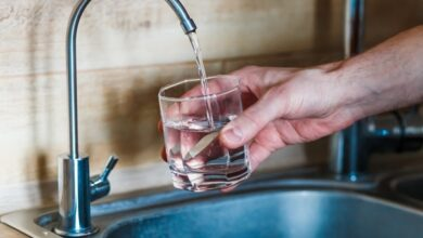 Photo of Your Guide to the Different Types of Water Softeners