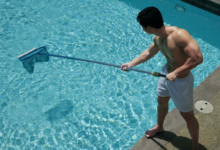 Photo of 4 Signs Its Time to Expand Your Pool Cleaning Business