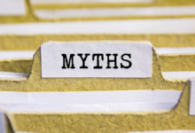 Photo of Compliance Training Myths You Should Ignore Completely