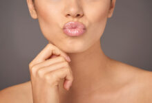 Photo of 3 Free Ways to Fight Wrinkles