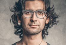 Photo of How To Find The Perfect Eyeglass For Your Look!