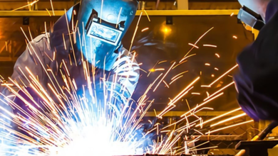 Photo of What You Need To Know About a Career in Welding